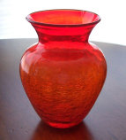 050609_polish_pottery_opalescent_glass_fox_lithograph001003.jpg